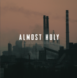 almost-holy