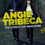 angie-tribeca