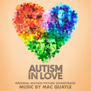 autism-in-love