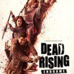 dead-rising-endgame