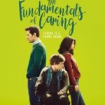 fundamentals-of-caring