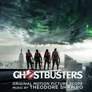 ghostbusters-score