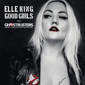 good-girls