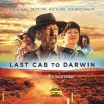 last-cab-to-darwin