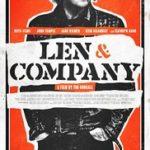 len-and-company