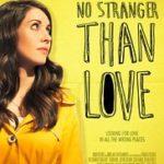 no-stranger-than-love