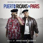 puerto-ricans-in-paris