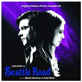 seattle-road