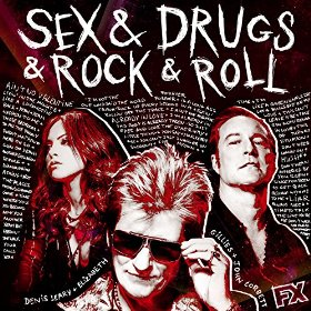 sex-drugs-rock-roll
