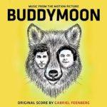 buddymoon