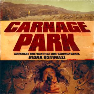 carnage-park