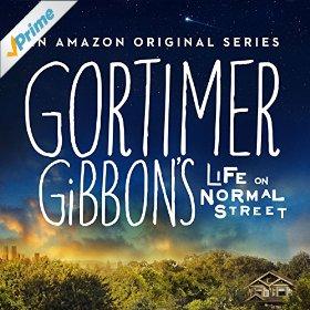 gortimer-gibbons-life-on-normal-street