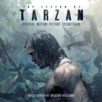 legend-of-tarzan