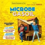 microbe-and-gasoline
