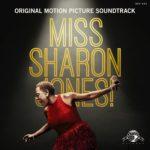 miss-sharon-jones