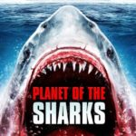 planet-of-the-sharks