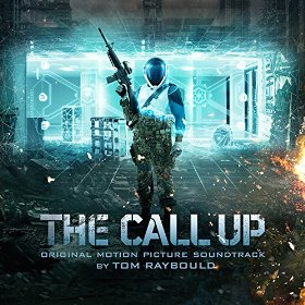 the-call-up