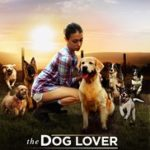 the-dog-lover