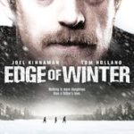 edge-of-winter