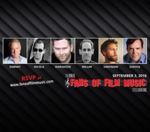 fans-of-film-music-7