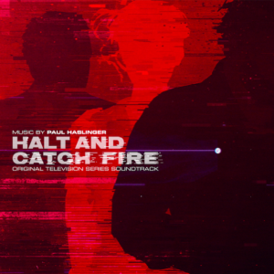 halt-and-catch-fire