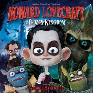 howard-lovecraft