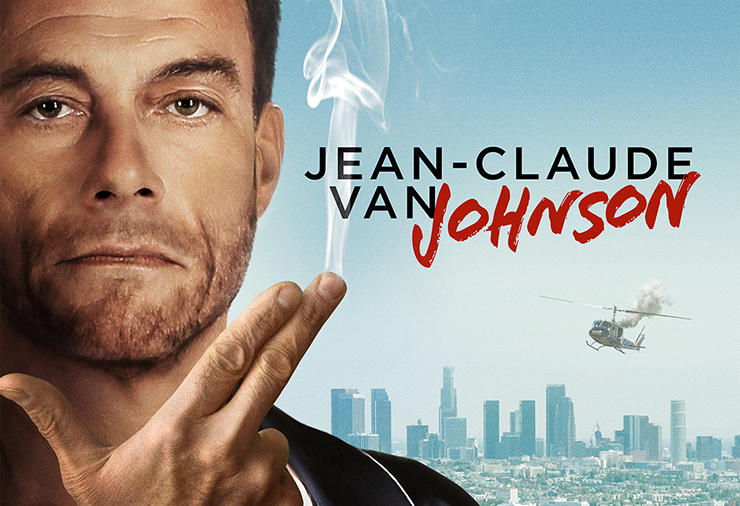 jean-claude-van-johnson.jpg