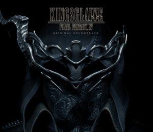 kingsclaive