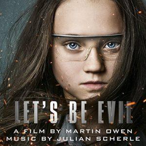 lets-be-evil