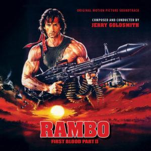 rambo-first-blood-2