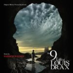 9th-life-of-louis-drax