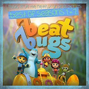 beat-bugs