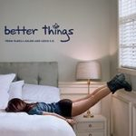 better-things