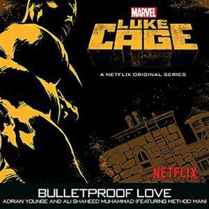 bulletproof-love