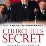 churchills-secret