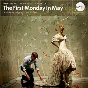 first-monday-in-may