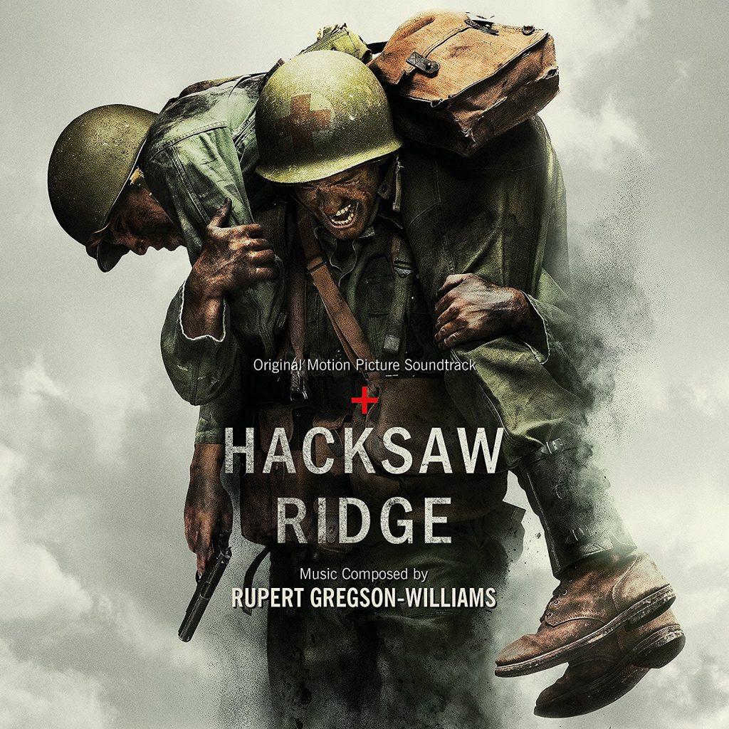 Film Hacksaw Ridge