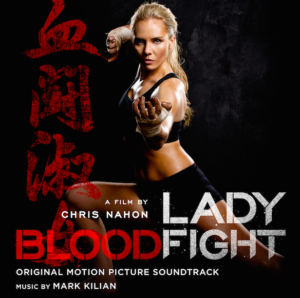 lady-bloodfight