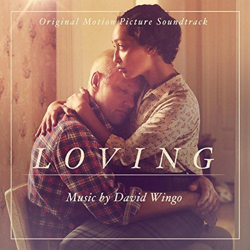 Http Filmmusicreporter Com 2016 09 26 Soundtrack Details For Jeff Nichols Loving