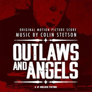 outlaws-and-angels