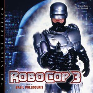 robocop-3