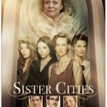 sister-cities