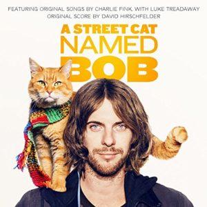 street-cat-named-bob