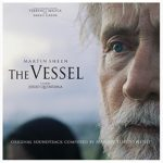 the-vessel