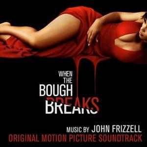 when-the-bough-breaks