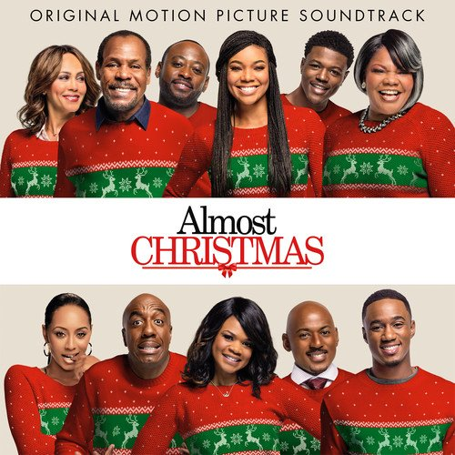 Almost Christmas Movie.Almost Christmas Soundtrack Details Film Music Reporter
