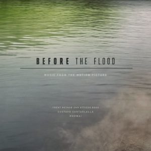 [Obrazek: before-the-flood-300x300.jpg]