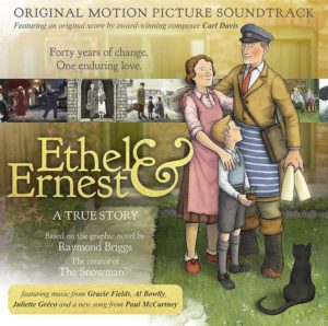 ethel-and-ernest