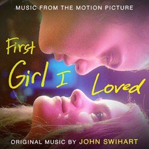 first-girl-i-loved