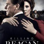 killing-reagan